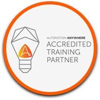 RPA Foundation Certification (Virtual Instructor Led Training) | XLNC